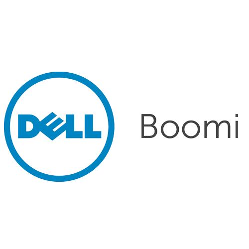 partners-dell-boomi
