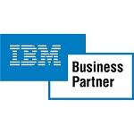 IBM-Business-Partner-new