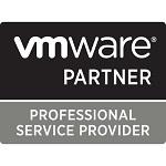 VMWare-professional-Service-Provider-new1