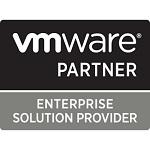 VMware-Digital-Enterprise-new
