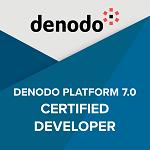 0_certified_developer_badge-R1