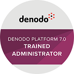 0_trained_administrator_badge-update-250px_0