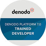0_trained_developer_badge-update-250px_0