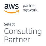 partner-aws-consulting-partner-new