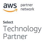 partner-aws-technology-partner-new