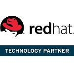 partner-redhat-technology-partner-new
