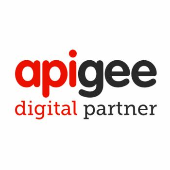 APIGEE Digital Partner