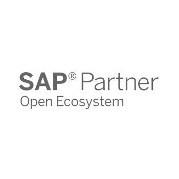 SAP Partner Eco System