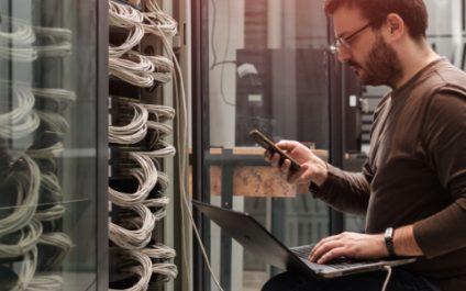 MSP vs. in-house IT: Regular IT tasks that MSPs do better
