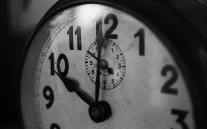 Key Ways to Ensure Downtime Prevention