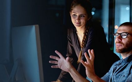 What managed IT services looks like in practice