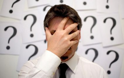 Most Common IT Investment Mistakes