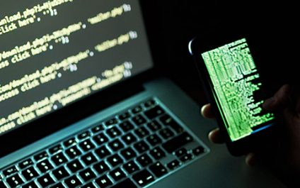 5 Wireless network security threats you should be aware of