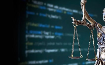 What Technology Do Law Firms Use?
