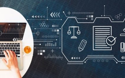 5 Telltale Signs Your Law Firm Needs Managed IT Services