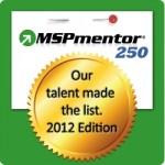 mspmentor-250_2012_logo-150x150