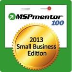 MSPmentor100-SmallBiz-150x150