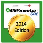 msp501-150x1521