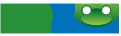 WEBIT Services