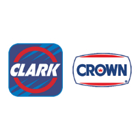 img-logo-clark-crown