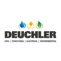 img-logo-deuchler