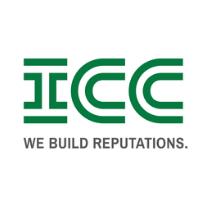 img-logo-icc