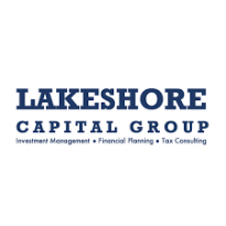 img-logo-lakeshore-capital-group