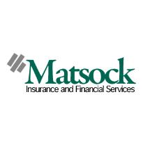 img-logo-matsock