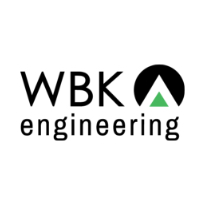 img-logo-wbk-engineering