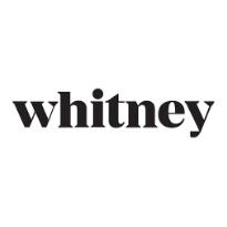 img-logo-whitney