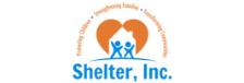 img-shelter