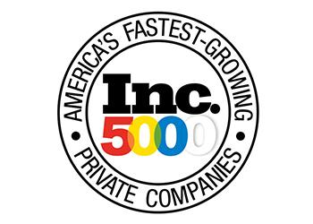 inc_5000-logo