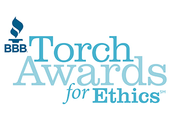 torch_awards