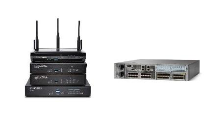 img-NetworkFirewalls-Routers