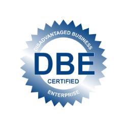 certificate-dbe