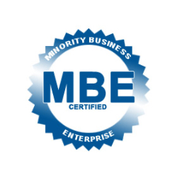 certificate-mbe