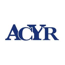 partner-acyr