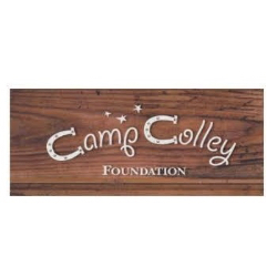 partner-camp_colly
