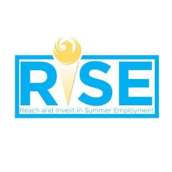 partner-rise