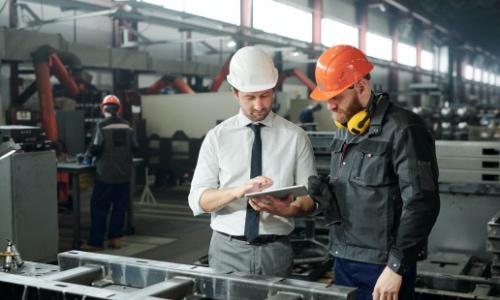 img-engineering-firms