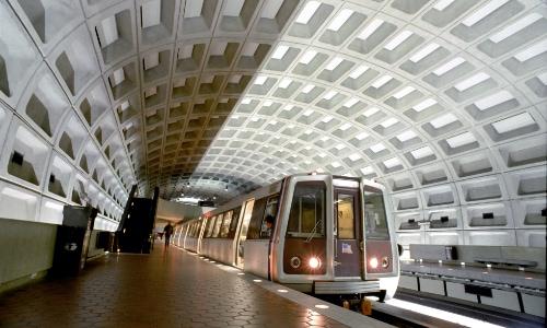 img-transit-rail