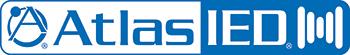 AtlasIED_Logo_2C_s