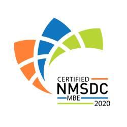 NMSDC-1