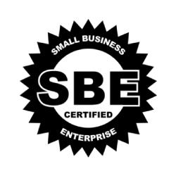sbe-logo-1