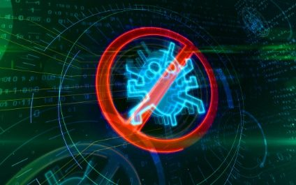 Why Your Current Antivirus, Backup, And Firewall Have Been Rendered Completely USELESS (And What You Need To Do About It)
