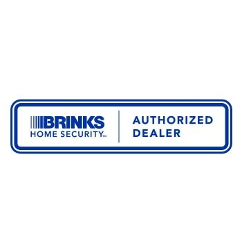 Brinks Authorized Dealers