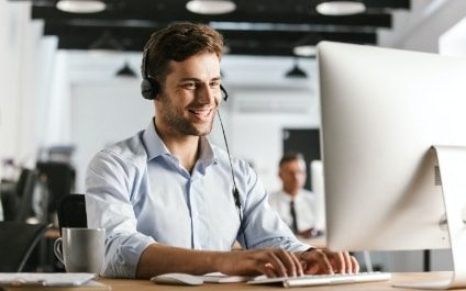 Why your company should record calls