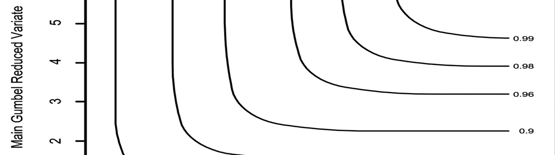 Problem-35-Banner
