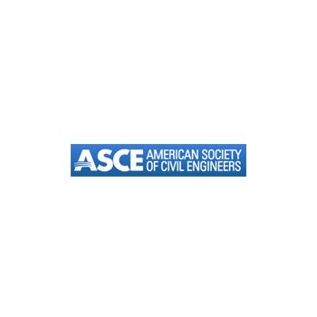American Society of Civil Engineers (ASCE)