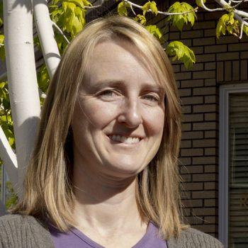 Sue McReavy, P.E., QSD/P